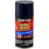 Duplicolor BHA0991 Perfect Match Touch-Up Paint Royal Blue Pearl