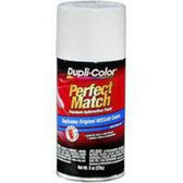 Duplicolor BNS0562 Perfect Match Touch-Up Paint Super White