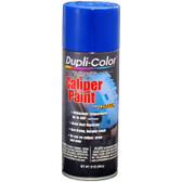 Duplicolor BCP104 Caliper Aerosol Paint Blue 12 Oz.