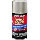 Duplicolor BHA0983 Perfect Match Automotive Paint, Honda Naples Gold, 8 Oz Aerosol Can