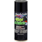 Duplicolor HVP104 High-Performance Vinyl and Fabric Coating