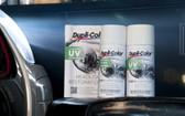 Duplicolor HLR100 Headlight Restoration Kit