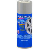 Duplicolor HWP101 High-Performance Wheel Paint