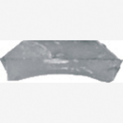 Auto Body Dr. 6904RX 4--Quarter Panel And Reveal Moulding Clip