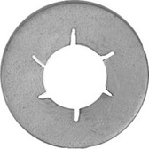 Auto Body Dr. 6283RX 6-10-1.25mm Bolt-Push On Type