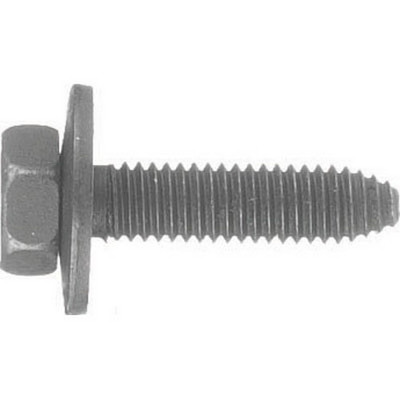 Auto Body Dr. 6344RX Body Bolts CA Point