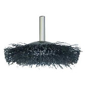 "Shark 14027 1-1/2"" Circular Brush"