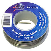 Shark 12029 Rosin Core Commercial Grade 1/8""