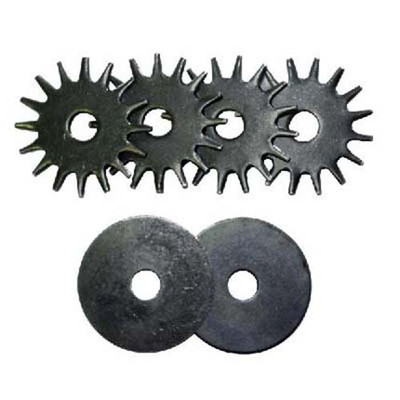 Shark 12933 Replacement Cutters For 12932