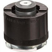 Stant 12025 Cooling Systemt Adapter 31mm ID