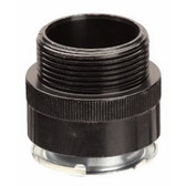 Stant 12033 Adapter for Stant 12270