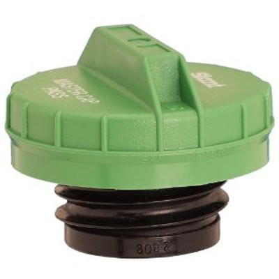 Stant 12411 Pass/Fail Gas Cap Test Adapter
