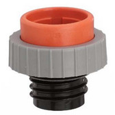 Stant 12419 Adapter For Gas Cap Tester