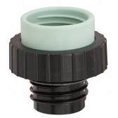 Stant 12423 Light Green Gas Cap Test Adapter