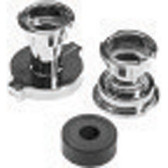 Stant 12450 Truck Adapter Set