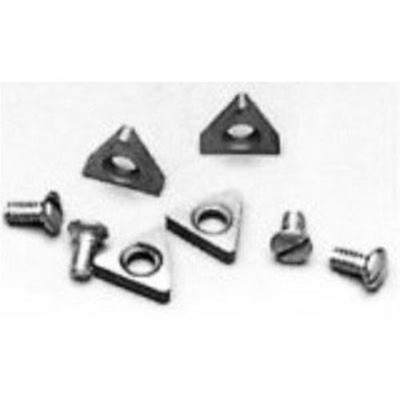 Shark 062-10 Brake Lathe Bits (10 Pack)