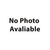 Microflex NO-123L Nitron One Powder Nitrile Gloves - Large