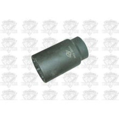 "Sunex 2802 1/2"" Dr. 36mm Spindle Nut Socket"