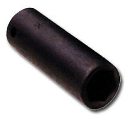 "Sunex 430MD 3/4"" Dr. 30mm Deep Impact Socket"