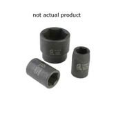 "Sunex 212MZUD 1/2"" Dr. 12 Pt. 12mm Universal Deep Impact Socket"