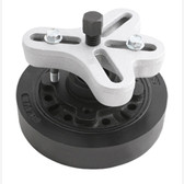 Sunex 3901 Harmonic Balancer Puller