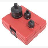 Sunex 2343 3 Pc. Super Reducer Set