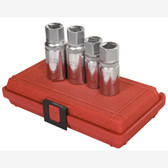 Sunex 8804 4 Pc. SAE Stud Puller Set