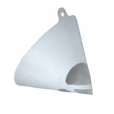 Astro Pneumatic 4583F Nylon Mesh Paint Strainer 1000 piece