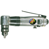 "Astro Pneumatic 510AHT 3/8"" Reversible Angle Head Air Drill 1800 RPM"