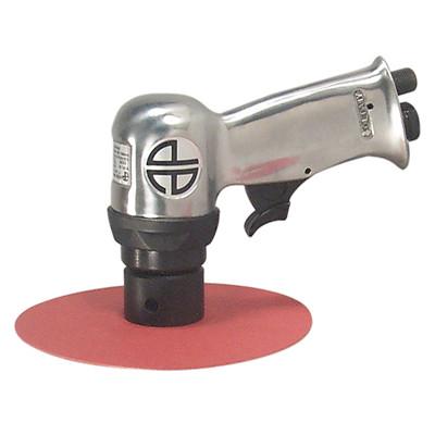 "Astro Pneumatic 222S 5"" High Speed Sander 20000 RPM"