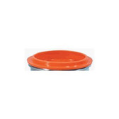 Astro Pneumatic 354006-01 Paint Cup Lid