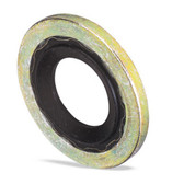 FJC 4065 GM Sealing Washer