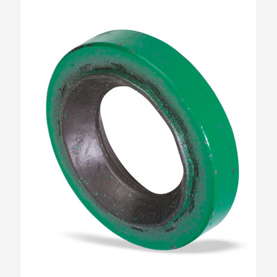 FJC 4063 GM Sealing Washer