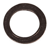 FJC 4371 Sealing Washer