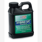 FJC 2450 Hybrid A/C Oil - 8 oz