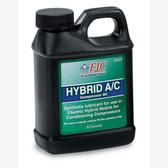 FJC 2450 Hybrid A/C Oil - 8 oz