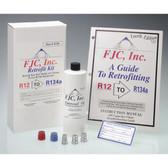 FJC 2530 Retrofit Kit