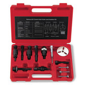 FJC 2925 Clutch Hub Puller/Installer Tool Kit