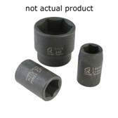 "Sunex 214MD 1/2"" Dr. 14mm Deep Impact Socket"