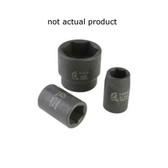 "Sunex 212MZXD 1/2"" Dr. 12 Pt. 12mm Extra Deep Impact Socket"