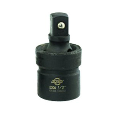 "Sunex 2300 1/2"" Dr. Universal Impact Joint"