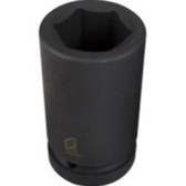 "Sunex 538MD 1"" Dr. 38mm Deep Impact Socket"