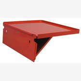 Sunex 8004 Side Work Bench for 8013A-Red