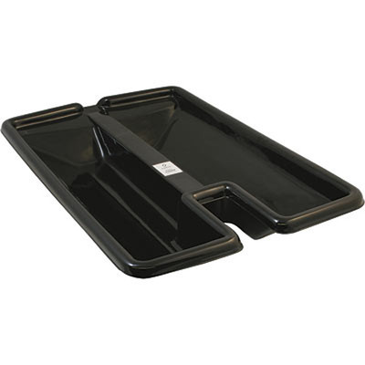 Sunex 8300DP Oil Drip Pan