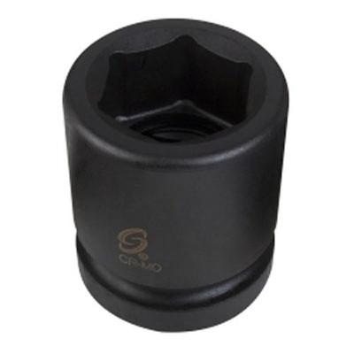 "Sunex 5128 1"" Dr. 4"" Impact Socket"