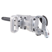 "Sunex SX556-6 1"" Impact Wrench w/6"" Ext. Anvil"