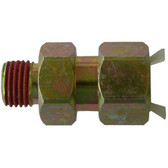 S.U.R. & R TR755 Ford Trany Line Connector (1)