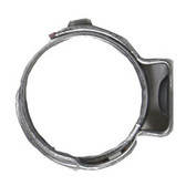 "S.U.R. & R K2982 3/8"" Seal Clamp (10)"