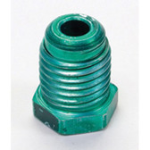 S.U.R. & R BR2300 M13 x 1.5 Bubble Flare Nut (4)