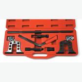 CTA Tools 2235 Overhead Valve Spring Comp Kit